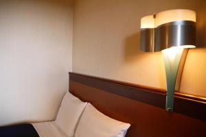 Hotel Brighton City Kyoto Yamashina, Отели  Киото - big - 119