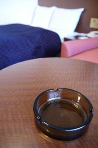 Hotel Brighton City Kyoto Yamashina, Hotels  Kyoto - big - 112