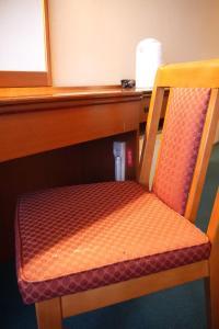 Hotel Brighton City Kyoto Yamashina, Hotels  Kyoto - big - 109