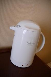 Hotel Brighton City Kyoto Yamashina, Отели  Киото - big - 23