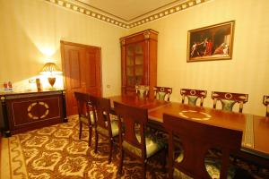 Congress-Park Volynskoe, Hotely  Moskva - big - 24