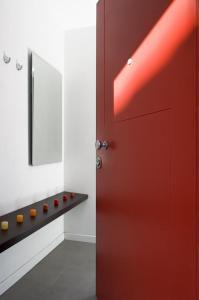 Residence Marina Fiorita, Apartments  Grado - big - 19