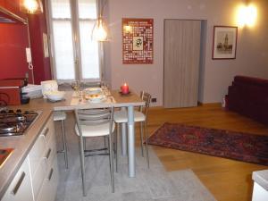 Obelisco House - AbcAlberghi.com