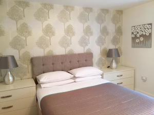 Capital Retreats - Shandwick Place, Apartments  Edinburgh - big - 9