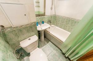 Apartment On Prospekt Vernadskogo, Apartments  Moscow - big - 8