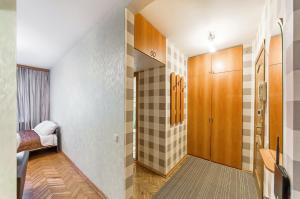 Apartment On Prospekt Vernadskogo, Apartments  Moscow - big - 7