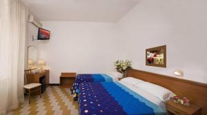 Hotel Italia, Hotel  Gabicce Mare - big - 8