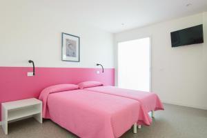 Residenza Edda, Appartamenti  Lignano Sabbiadoro - big - 18