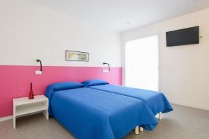 Residenza Edda, Appartamenti  Lignano Sabbiadoro - big - 16