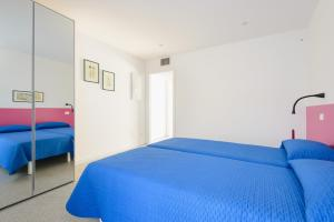 Residenza Edda, Appartamenti  Lignano Sabbiadoro - big - 15