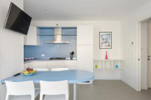 Residenza Edda, Appartamenti  Lignano Sabbiadoro - big - 14