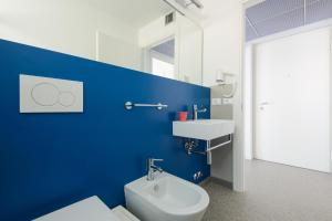 Residenza Edda, Appartamenti  Lignano Sabbiadoro - big - 13