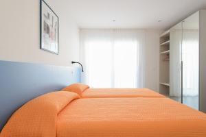 Residenza Edda, Appartamenti  Lignano Sabbiadoro - big - 11