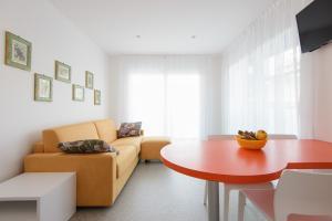 Residenza Edda, Appartamenti  Lignano Sabbiadoro - big - 7