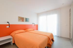 Residenza Edda, Appartamenti  Lignano Sabbiadoro - big - 6