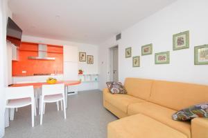 Residenza Edda, Appartamenti  Lignano Sabbiadoro - big - 2