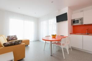 Residenza Edda, Appartamenti  Lignano Sabbiadoro - big - 4