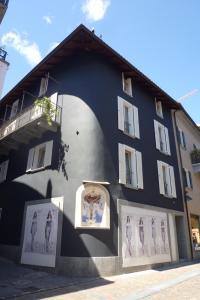 Appartamenti della Ruga