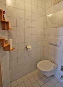 Appartmenthaus Centro by Schladming-Appartements, Apartmány  Schladming - big - 60