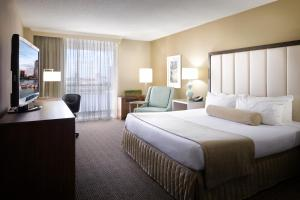 King Room - Riverfront