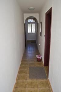 Guest House Toković, Penzióny  Kolašin - big - 38