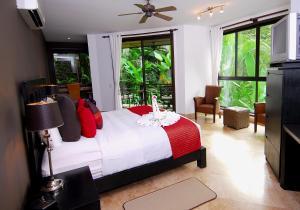 The Tulemar Resort (29 of 53)