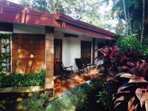 Hotel Villas Colibri, Hotels  Alajuela - big - 1