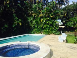 Hotel Villas Colibri, Hotels  Alajuela - big - 21