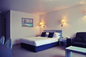 Comfort Inn Sunrise