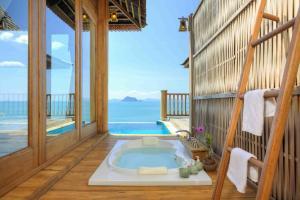 Santhiya Koh Yao Yai Resort & Spa (5 of 105)
