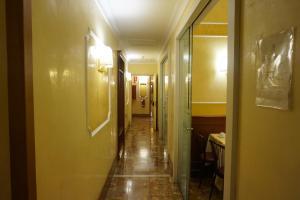Hotel Miami, Szállodák  Róma - big - 46