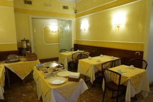 Hotel Miami, Szállodák  Róma - big - 44