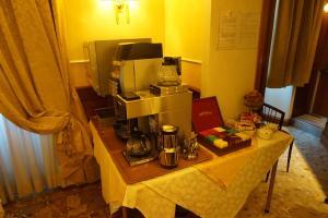 Hotel Miami, Szállodák  Róma - big - 22
