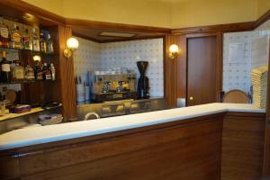 Hotel Miami, Szállodák  Róma - big - 43