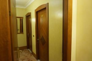 Hotel Miami, Szállodák  Róma - big - 41