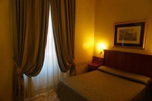 Hotel Miami, Szállodák  Róma - big - 39