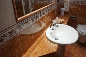 Hotel Miami, Szállodák  Róma - big - 38