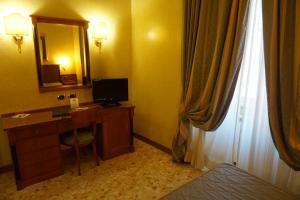 Hotel Miami, Szállodák  Róma - big - 18