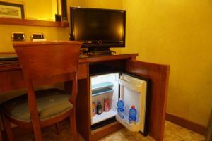 Hotel Miami, Szállodák  Róma - big - 21
