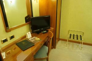 Hotel Miami, Szállodák  Róma - big - 24