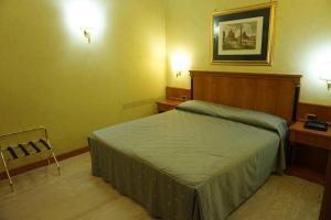 Hotel Miami, Szállodák  Róma - big - 35