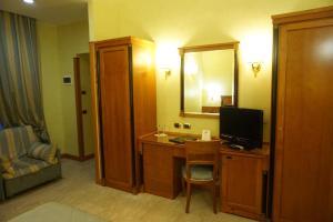 Hotel Miami, Szállodák  Róma - big - 26