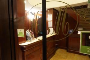 Hotel Miami, Szállodák  Róma - big - 27