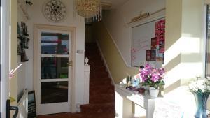 Far End Guest House