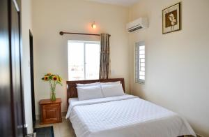 Oc Tien Sa Hotel, Hotel  Da Nang - big - 8