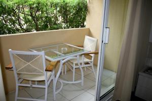 Royal Cottage, Hotel  Cassis - big - 50