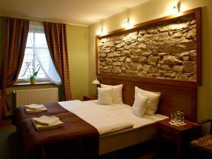 Hotel Sleza