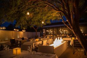 L'Horizon Resort & Spa (2 of 23)