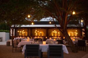 L'Horizon Resort & Spa (17 of 23)