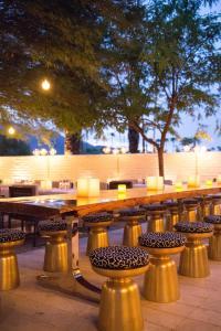 L'Horizon Resort & Spa (16 of 23)